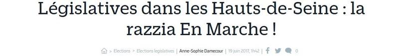 Députés des Hauts-de-Seine  Clipb134