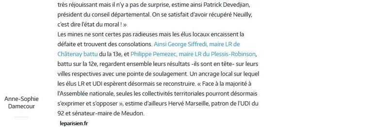 Députés des Hauts-de-Seine  Clipb136