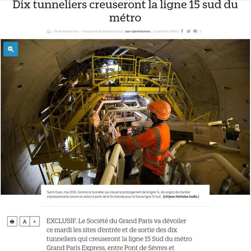 Transports en commun - Grand Paris Express - Page 6 Clipb146