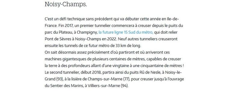 Transports en commun - Grand Paris Express - Page 6 Clipb147