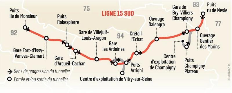 Transports en commun - Grand Paris Express - Page 6 Clipb148