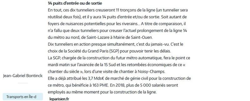 Transports en commun - Grand Paris Express - Page 6 Clipb149