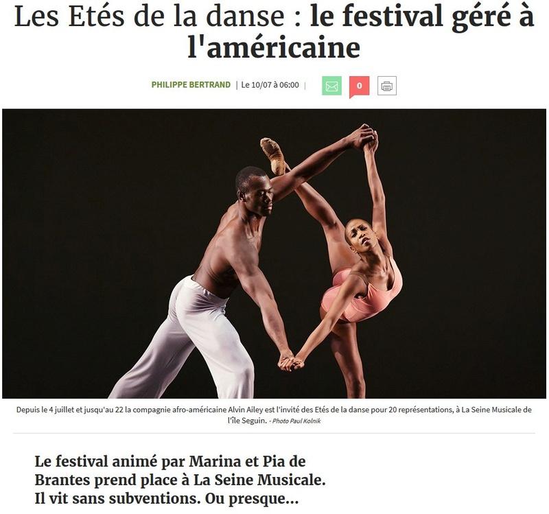 Concerts et spectacles à la Seine Musicale de l'île Seguin - Page 6 Clipb150