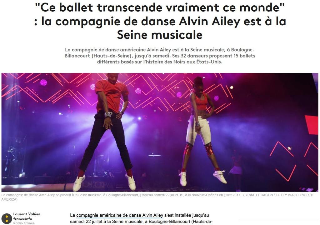 Concerts et spectacles à la Seine Musicale de l'île Seguin - Page 6 Clipb171
