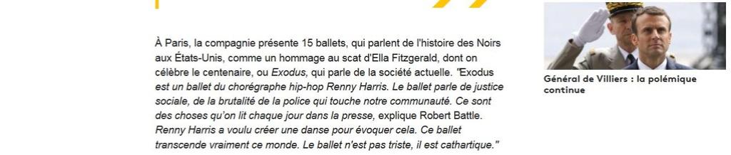 Concerts et spectacles à la Seine Musicale de l'île Seguin - Page 6 Clipb172