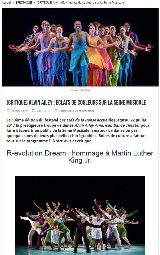 Concerts et spectacles à la Seine Musicale de l'île Seguin - Page 6 Clipb173