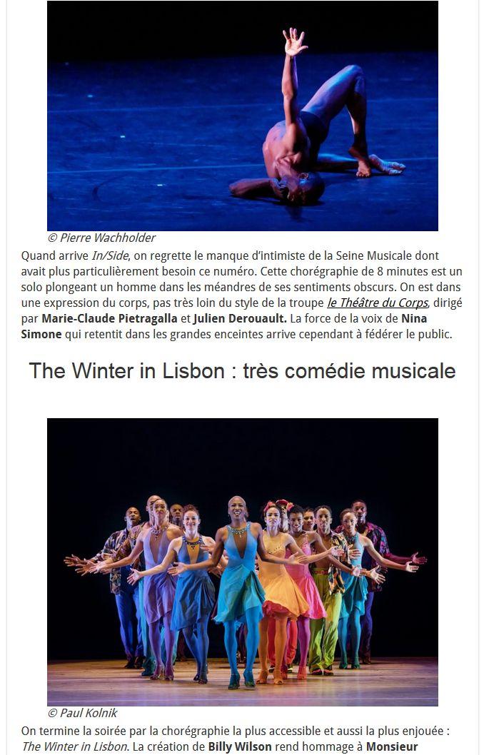 Concerts et spectacles à la Seine Musicale de l'île Seguin - Page 6 Clipb174