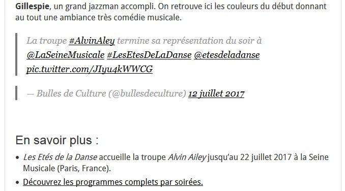 Concerts et spectacles à la Seine Musicale de l'île Seguin - Page 6 Clipb175