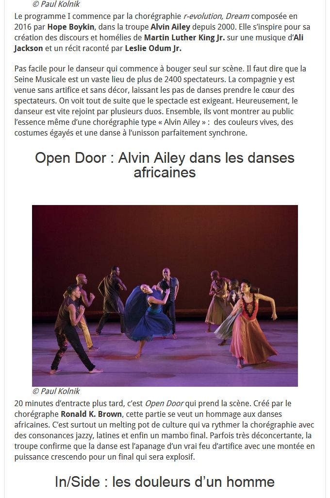 Concerts et spectacles à la Seine Musicale de l'île Seguin - Page 6 Clipb176