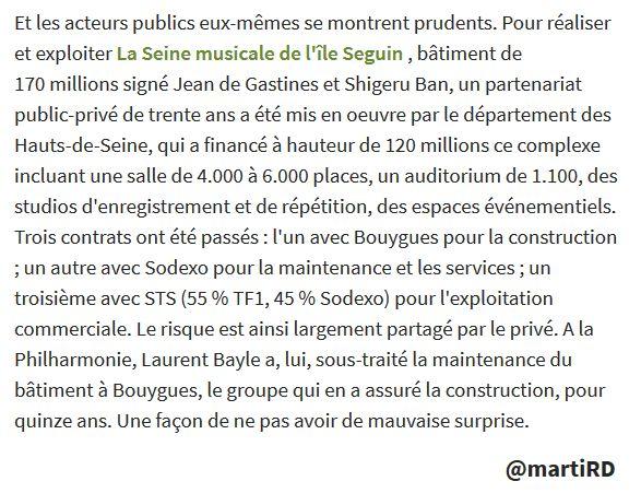 La Seine Musicale de l'île Seguin - Page 4 Clipb185