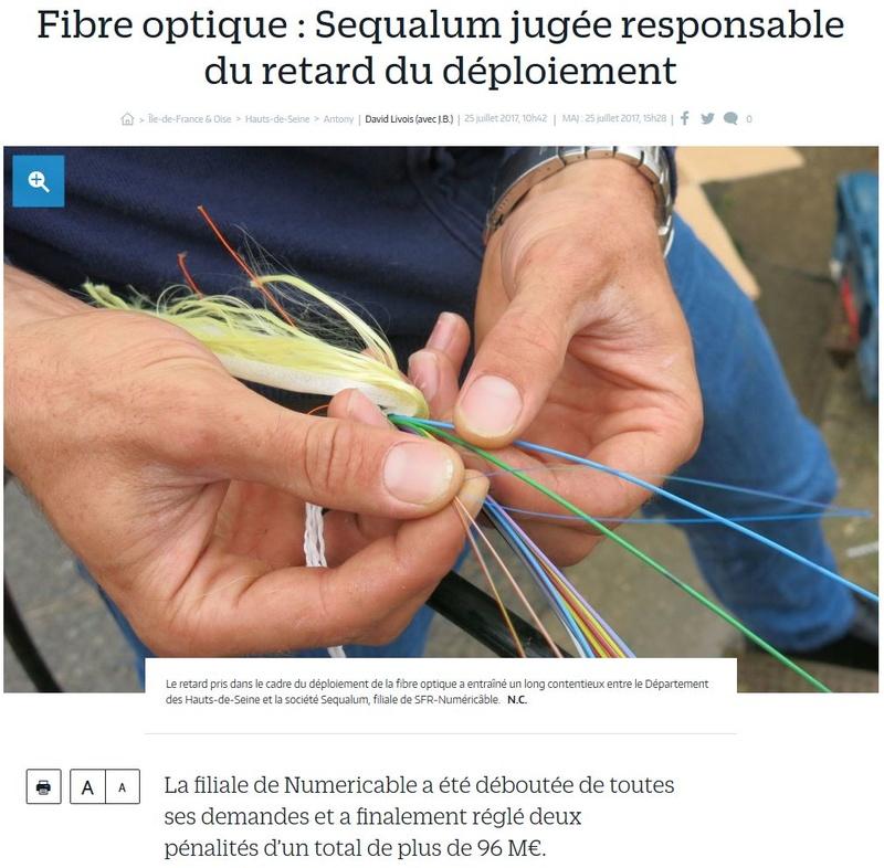 Déploiement de la fibre optique Clipb186