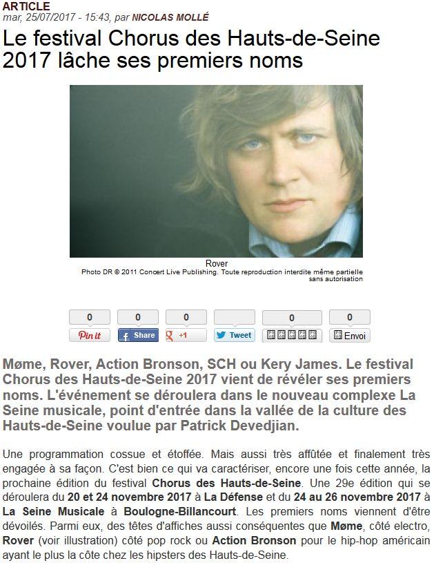 Concerts et spectacles à la Seine Musicale de l'île Seguin - Page 6 Clipb189