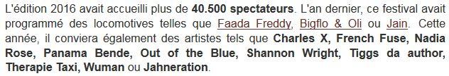 Concerts et spectacles à la Seine Musicale de l'île Seguin - Page 6 Clipb190
