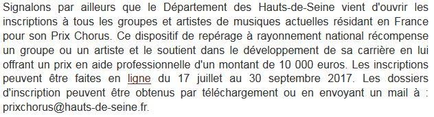 Concerts et spectacles à la Seine Musicale de l'île Seguin - Page 6 Clipb192
