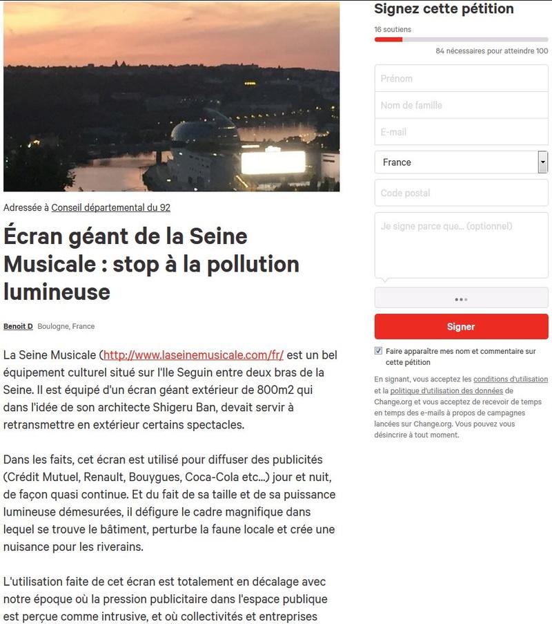 La Seine Musicale de l'île Seguin - Page 4 Clipb210