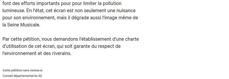 La Seine Musicale de l'île Seguin - Page 4 Clipb211