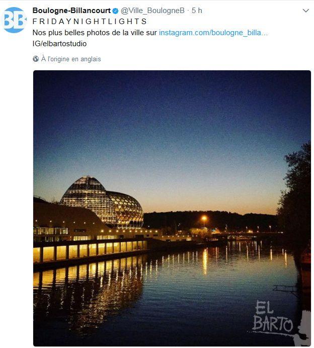 La Seine Musicale de l'île Seguin - Page 4 Clipb212