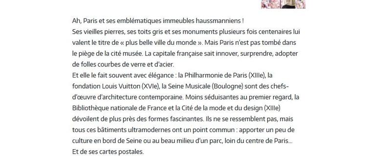 La Seine Musicale de l'île Seguin - Page 4 Clipb236