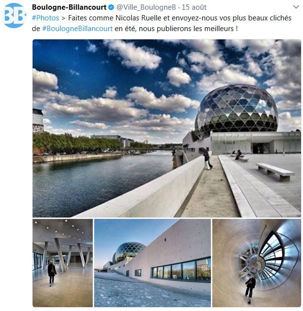 La Seine Musicale de l'île Seguin - Page 4 Clipb240