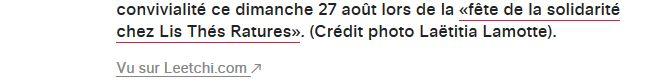 Espace de coworking Lis thés ratures Clipb248