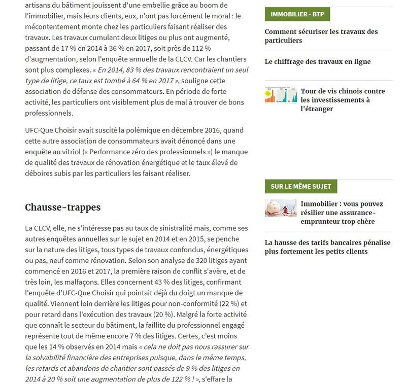 Retards de livraison (pénalités, statistiques, etc) Clipb257