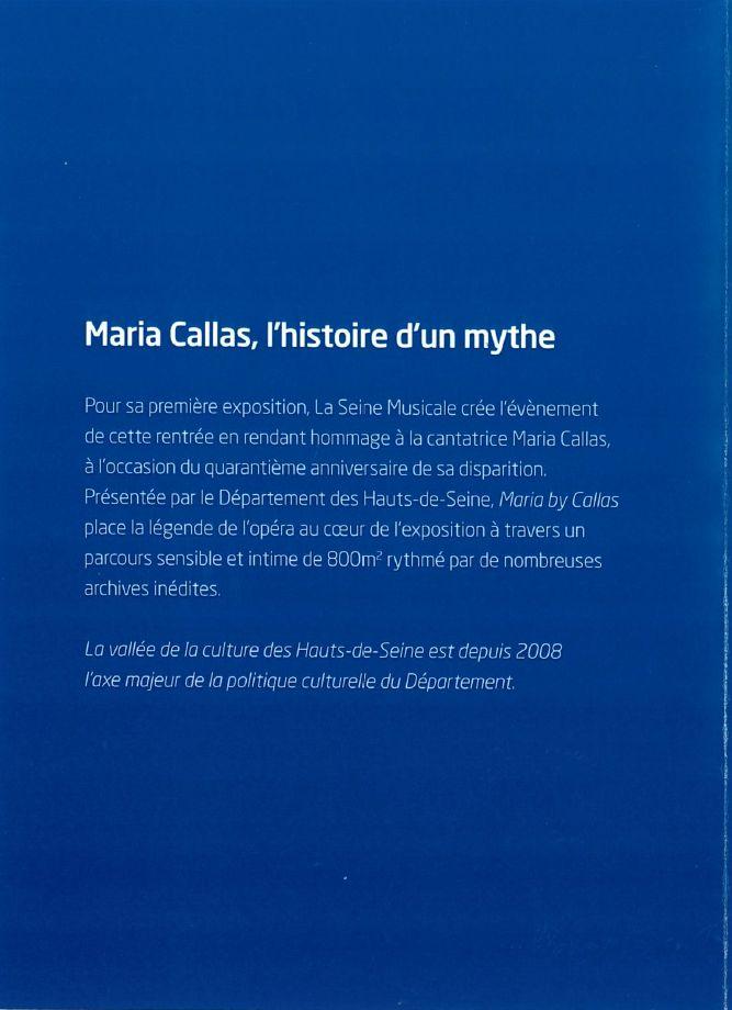 Expositions et évènements à la Seine Musicale de l'île Seguin - Page 2 Clipb265