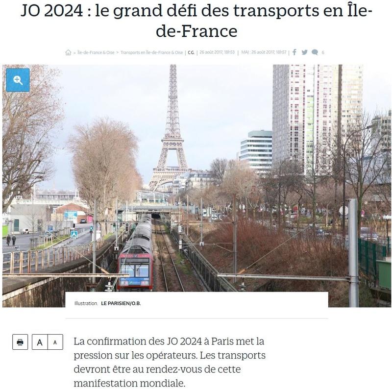 Transports en commun - Grand Paris Express - Page 6 Clipb266