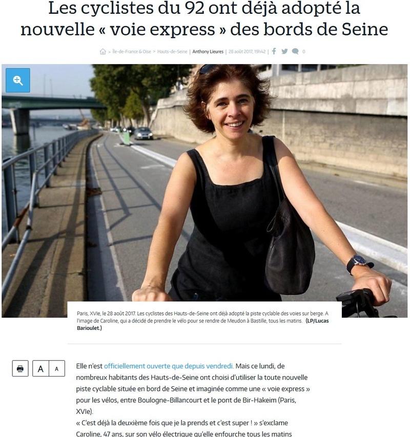 Aménagement et usages des voies sur berges à Paris Clipb272