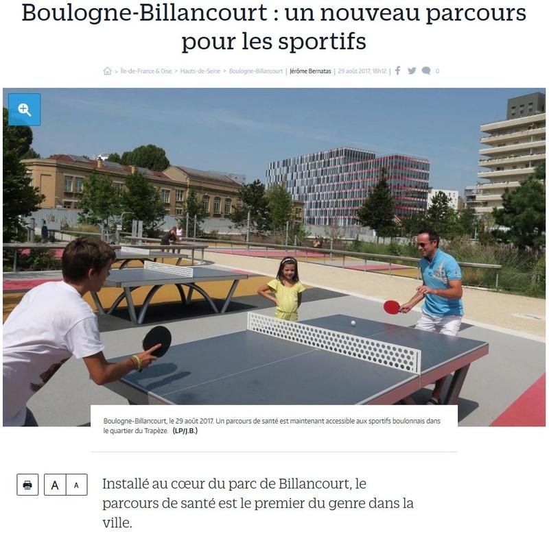 Parcours santé Parc de Billancourt Clipb274