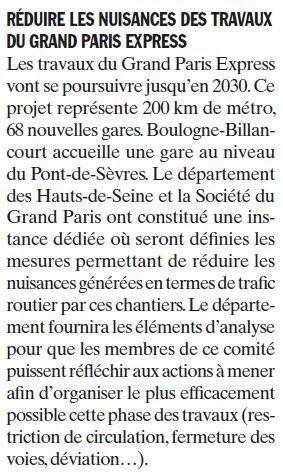 Transports en commun - Grand Paris Express - Page 6 Clipb314