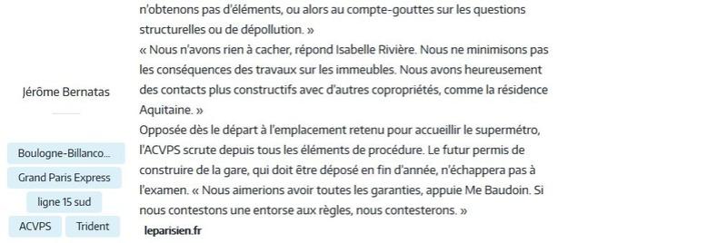 Transports en commun - Grand Paris Express - Page 6 Clipb321