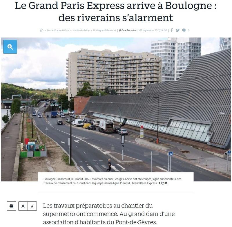 Transports en commun - Grand Paris Express - Page 6 Clipb322