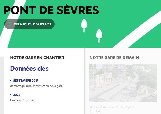 Transports en commun - Grand Paris Express - Page 6 Clipb342