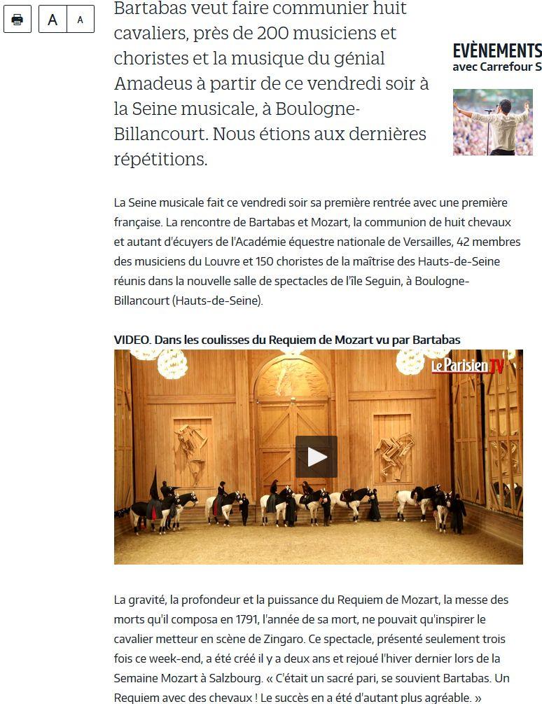 Concerts et spectacles à la Seine Musicale de l'île Seguin - Page 5 Clipb349