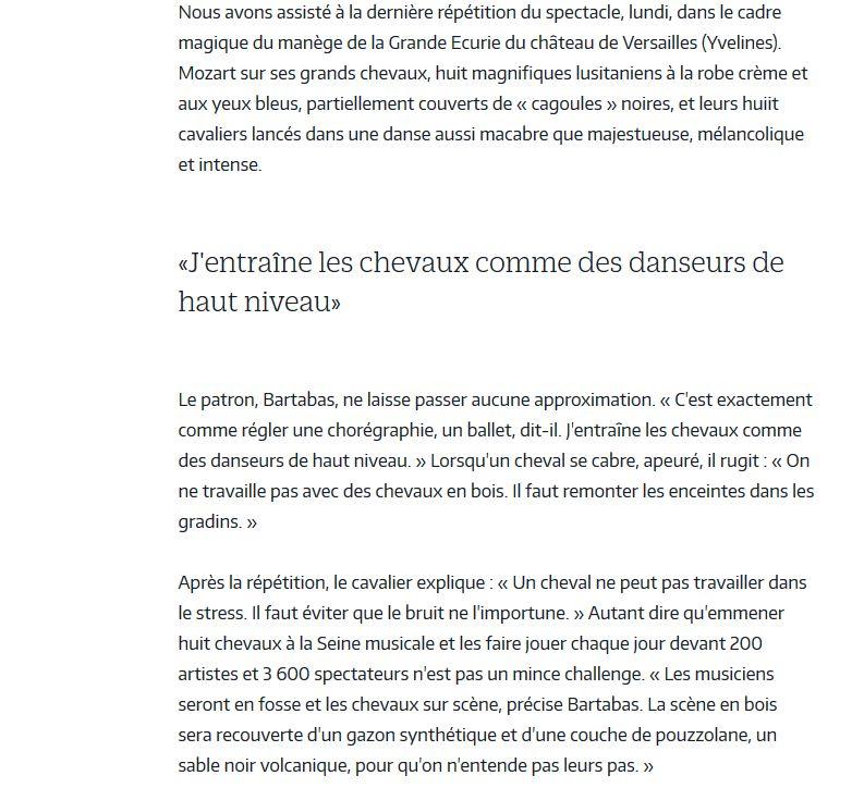 Concerts et spectacles à la Seine Musicale de l'île Seguin - Page 5 Clipb350