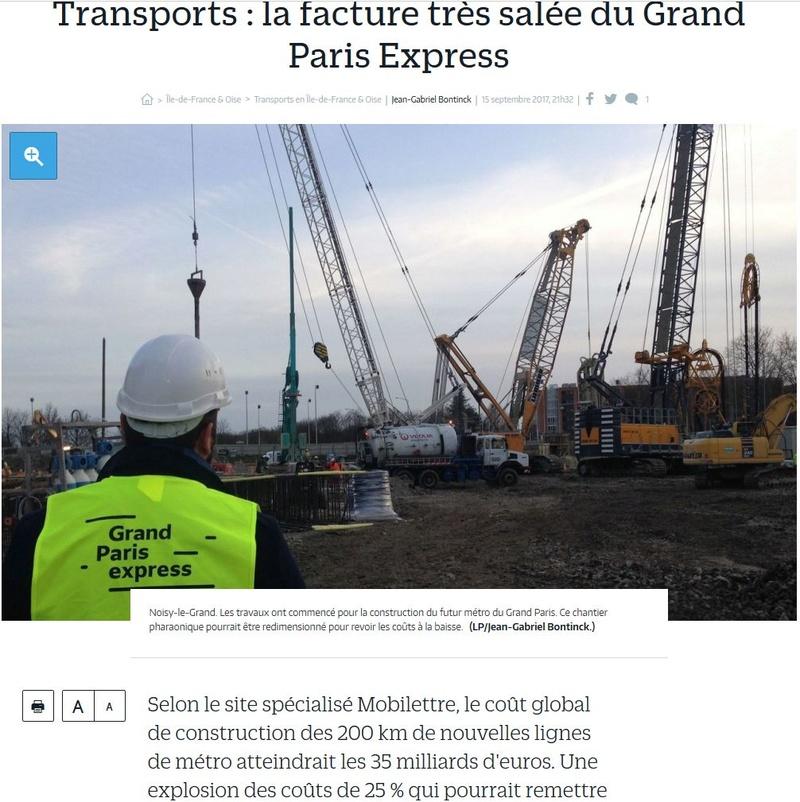 Transports en commun - Grand Paris Express - Page 6 Clipb352