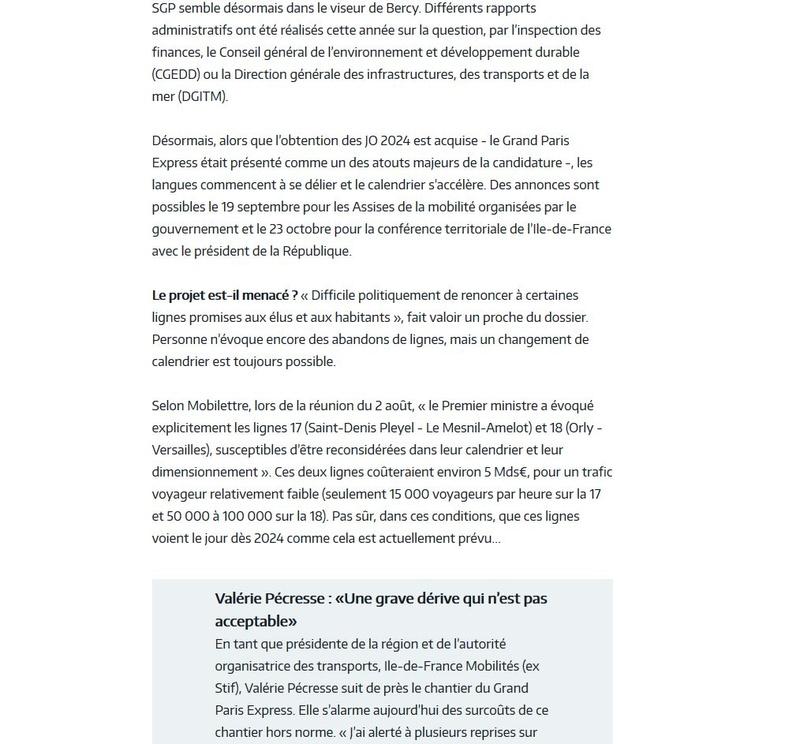 Transports en commun - Grand Paris Express - Page 6 Clipb354
