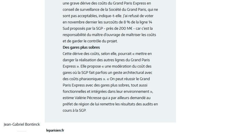 Transports en commun - Grand Paris Express - Page 6 Clipb355