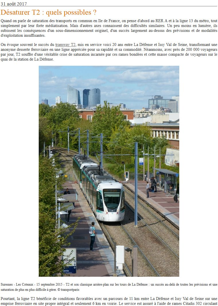 Tramway T2 Clipb360