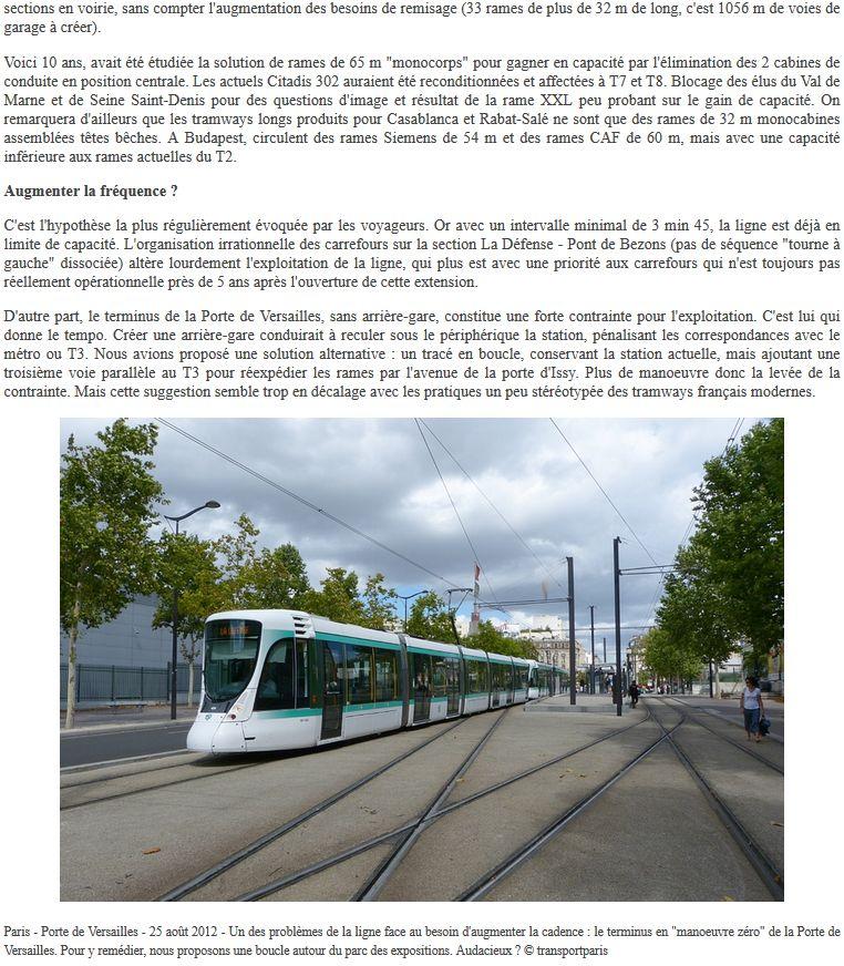 Tramway T2 Clipb362