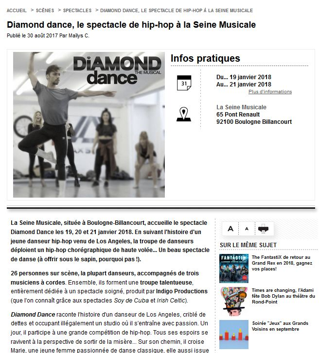 Concerts et spectacles à la Seine Musicale de l'île Seguin - Page 5 Clipb364