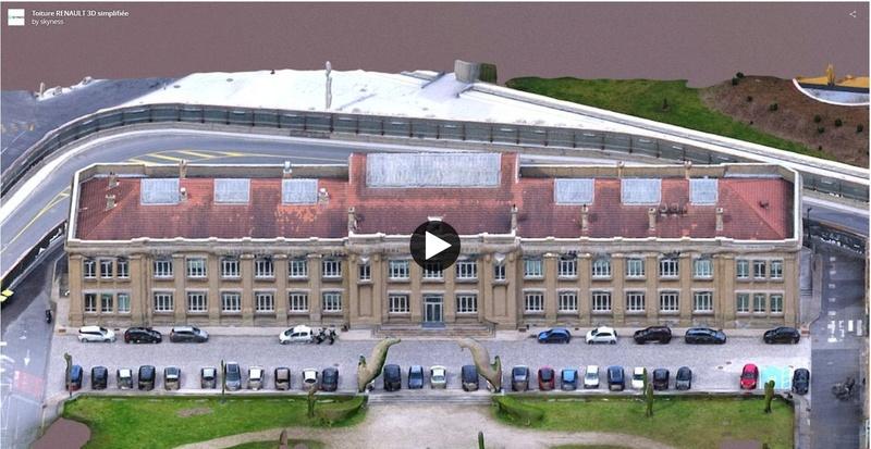 Histoire Renault Boulogne-Billancourt Clipb366