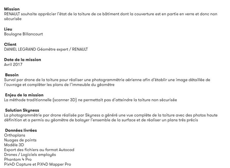 Histoire Renault Boulogne-Billancourt Clipb368