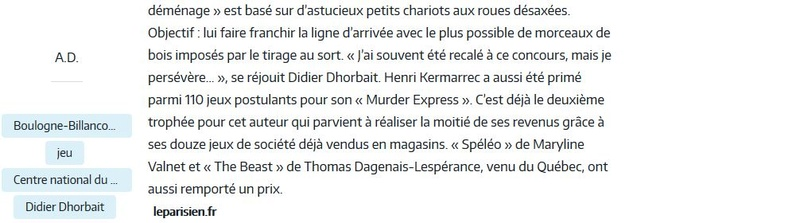 Centre Ludique de Boulogne-Billancourt (CLuBB) - Page 2 Clipb372