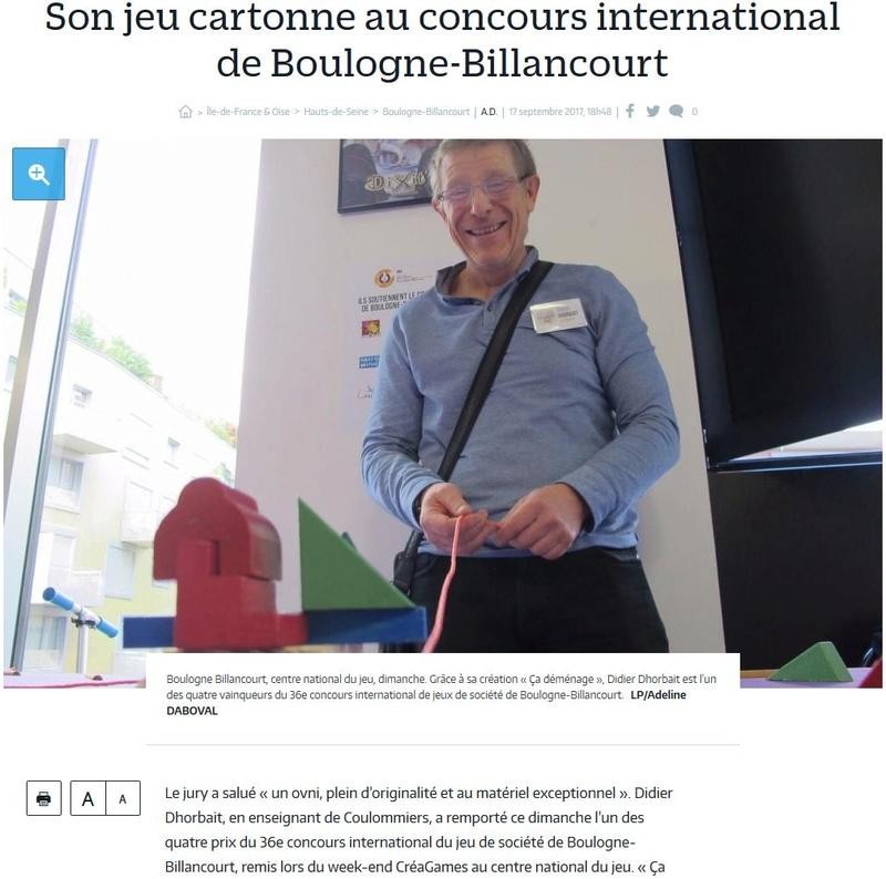 Centre Ludique de Boulogne-Billancourt (CLuBB) - Page 2 Clipb373