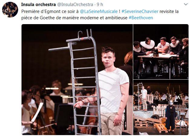 Concerts et spectacles à la Seine Musicale de l'île Seguin - Page 5 Clipb379