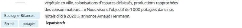 Conciergerie Les 3 clefs Clipb391