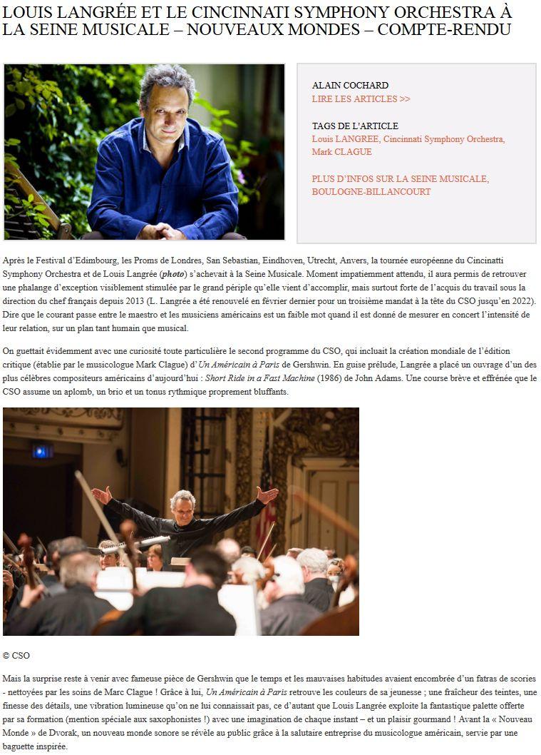 Concerts et spectacles à la Seine Musicale de l'île Seguin - Page 5 Clipb401