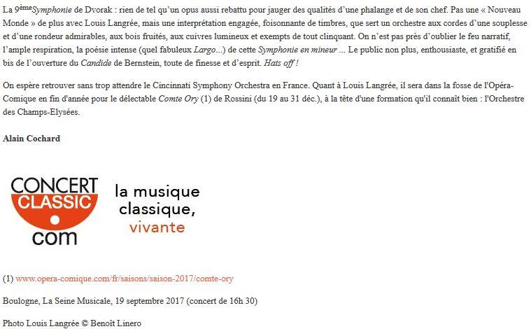 Concerts et spectacles à la Seine Musicale de l'île Seguin - Page 5 Clipb402