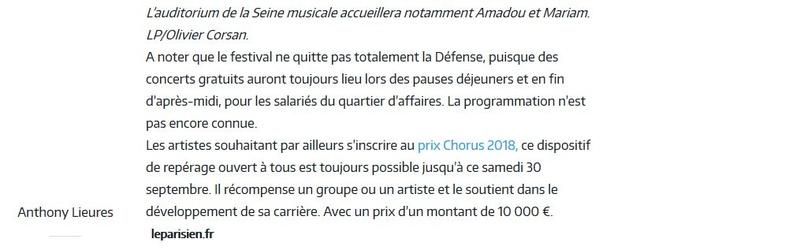 Concerts et spectacles à la Seine Musicale de l'île Seguin - Page 5 Clipb417